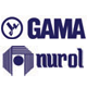 Gama Nurol